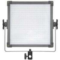 K4000 LED Daylight Video Light Panel Manufactures