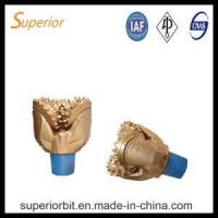 API High Quality Tricone Bit for Water Well Manufactures