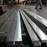 Steel Plate Services steel bar process Manufactures
