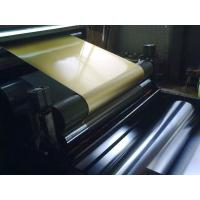 smoking packaging materials Manufactures