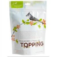 Buy cheap Birding MEALWORM TRAIL MIX TOPPING 6.52oz from wholesalers