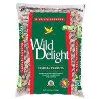 Buy cheap Birding INSHELL PEANUTS 5LB from wholesalers