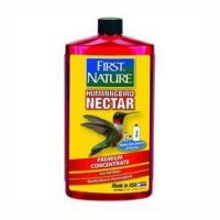 Buy cheap Birding HUMMINGBIRD NECTAR 32OZ from wholesalers