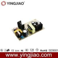 China 32W Open Frame Switching Power Module with CE UL FCC on sale