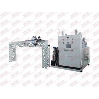 Synthetic leather feeding machine Manufactures