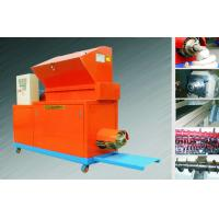 Hot melting machine Manufactures