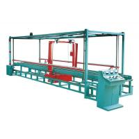 Auto Cutting Machine Series Manufactures