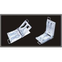 China Rubber Outsole Mould on sale