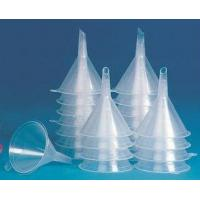 Reed Diffuser Accessories Clear Plastic Funnel Manufactures
