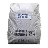 China Colatan GT10 wholesale