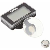 Fluval Submersible Digital Thermometer Manufactures