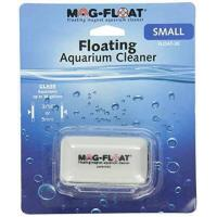 China Gulfstream Tropical AGU030SM Mag-Float Glass Aquarium Cleaner, Small on sale
