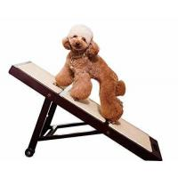 zoovilla Collapsible Pet Ramp