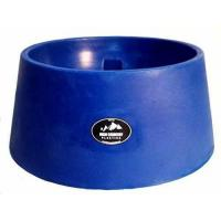 15 gallon Auto Watering Basin,Blue, Blue Manufactures