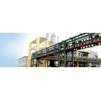 Ethylene Glycol Production Technology Manufactures
