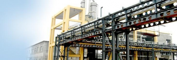 Quality CO2 Recovery Technology for sale