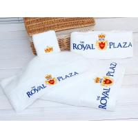 Buy cheap Aviation Towel / Cotton Face Towel / Cotton Aviation Towel from wholesalers