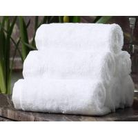 Buy cheap Cotton Towel / Cotton Face Towel / Cotton Aviation Towel from wholesalers
