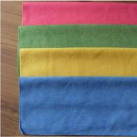 China Microfiber Pearl Cleaning Towel on sale