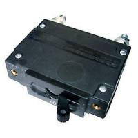 """Buy cheap FW-BRKR-60A 60 Amp, FM60 Array Breaker 150VDC, 1/4"""" stud terminals from wholesalers"""