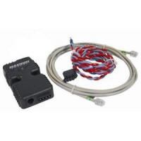 Buy cheap EP-BMK-ADD Magnum Battery Monitoring Kit pre-wired into Power Panel from wholesalers