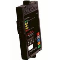 Buy cheap Outback Power FN-DC FlexNet DC Battery Monitor from wholesalers