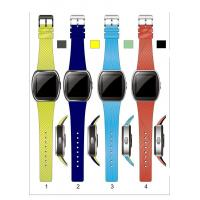 Buy cheap Smart Colorful Waterproof Watch High Quantity Watch from wholesalers