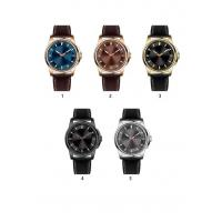 Quality Simple Business Waterproof Watch Man Gift Watch for sale