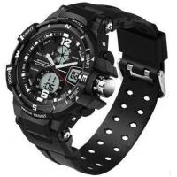 Wholesale G-Shock Classic Series Watch Black Water Resistan Manufactures