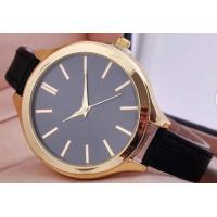 Quality Wholesale Colorful Alloy ladies watches automatic Watches for sale
