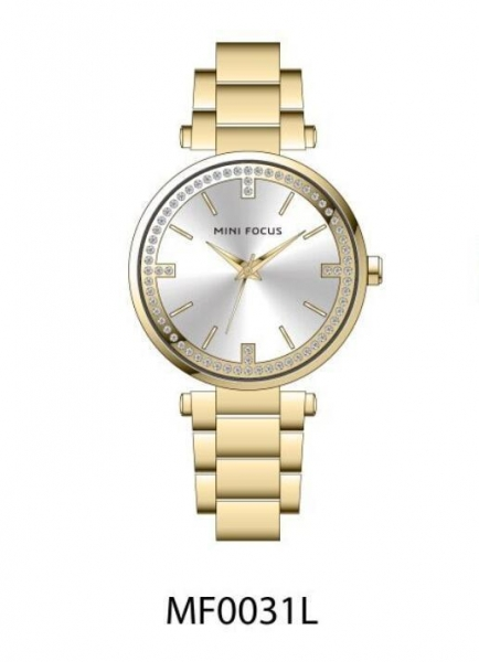 Quality Latest Fashion Watches for sale