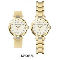 High Quality Alloy Watch