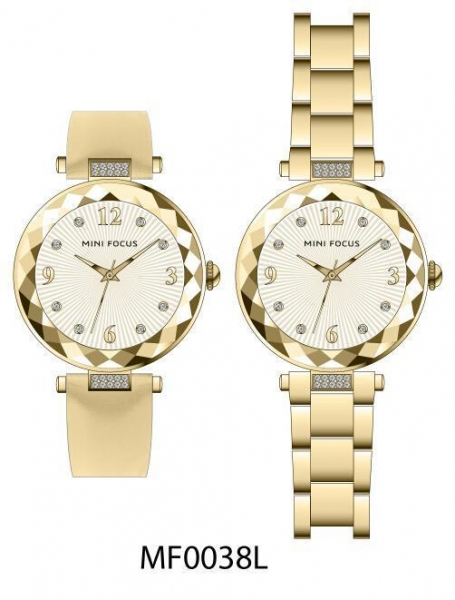 Quality High Quality Alloy Watch for sale
