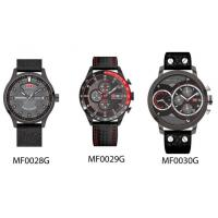 High Quality Fashion Alloy Watch Manufactures