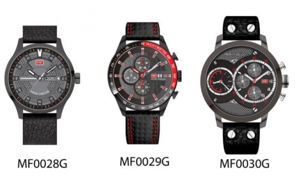Quality High Quality Fashion Alloy Watch for sale