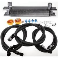 Turbo Parts Mocal Style Oil Cooler Kit -Type C Manufactures