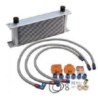 Turbo Parts Mocal Style Oil Cooler Kit -Type A Manufactures