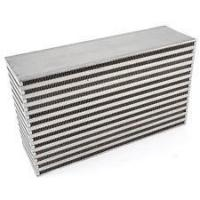 Buy cheap Intercooler Core from wholesalers