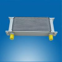Turbo Parts Oil Cooler-Mocal Style Manufactures