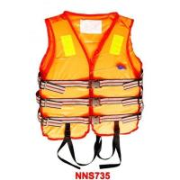 Buy cheap Life Jacket from wholesalers