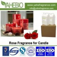 China Green Tea fragrance oil for candle on sale