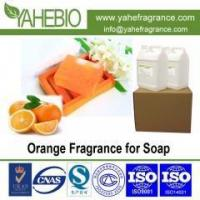 China Coconut fragrance oil for soap on sale