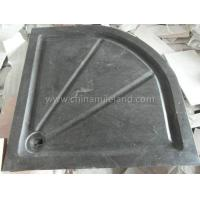 Neo Angle Shower Pan 40x40 for Bathroom Shower Base Manufactures