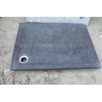 Chinese Bluestone Shower Pan 120x90 Manufactures
