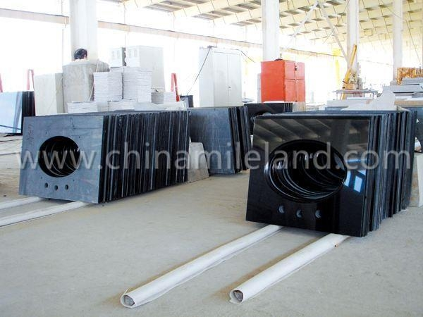 Quality Prefab Vanity Tops for sale