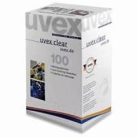 Disposable Multi-purpose Lens Cleaning Wipes Manufactures