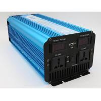 China BEP2000S 2000W pure sine ware inverter Modified Sine Wave-ST (80-1000W) on sale