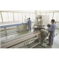 HIGH PRECISION, SPECIAL AIR-JET REED-FOR ALL KINDS OF AIR-JET LOOMS