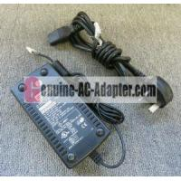 China Symbol 50-24000-024 AC Power Adapter Charger 2-Pin Molex Connector 36W 24V 1.5A on sale