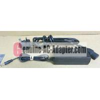 TPV Display Technology AC Power Adapter 12V 3.0A - Model: ADPC1236 Manufactures